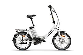 leviatec elektrofahrrad e bike pedelec elektroklapprad kaufen und verkauf direkt ab. Black Bedroom Furniture Sets. Home Design Ideas